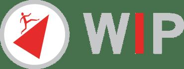 wipev.de