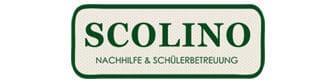 cropped scolino 329x82 2